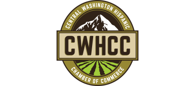 Central Washington Hispanic Chamber of Commerce