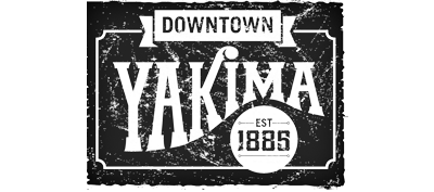 Downtown Yakima Association