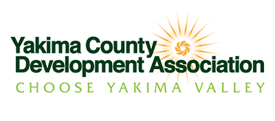 Yakima County Development Association